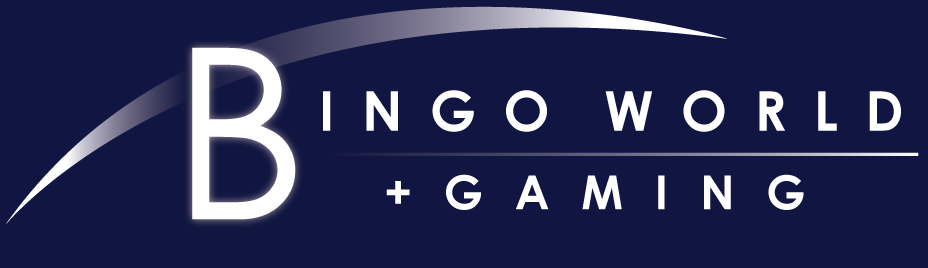 bingo world header logo